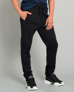 Spodnie dresowe z ćwiekami