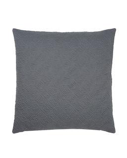 Poszewka na poduszkę z logo Iconic