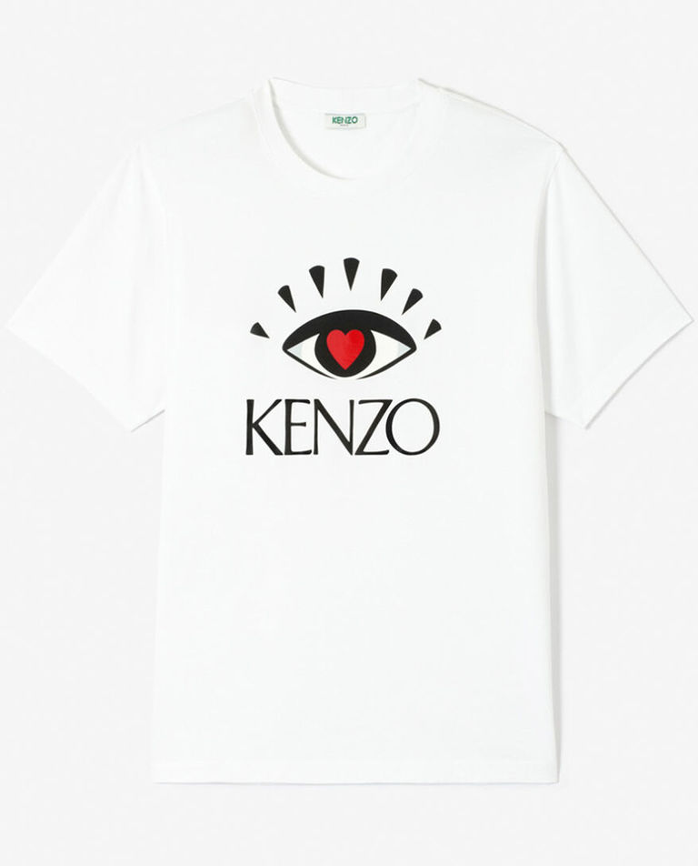 T-shirt z kupidynem Limited