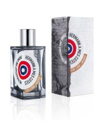 Woda perfumowana Hermann 100 ml
