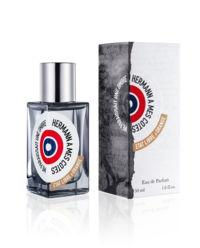 Woda perfumowana Hermann 50 ml