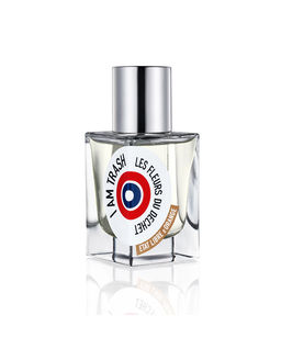 Woda perfumowana I am Trash 30 ml