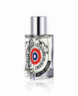 Woda perfumowana I am Trash 50 ml