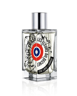 Woda perfumowana I am Trash 100 ml
