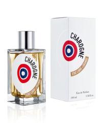 Woda perfumowana Charogne 100 ml