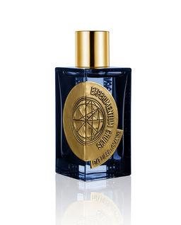 Woda perfumowana Experimentum 100 ml