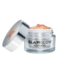 Krem do twarzy Glowstarter Sun Glow