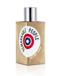 Woda perfumowana remarkable people 100 ml