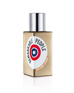 Woda perfumowana remarkable people 50 ml