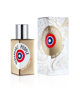 Woda perfumowana remarkable people 30 ml