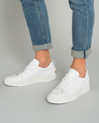 Sneakersy Lyndon