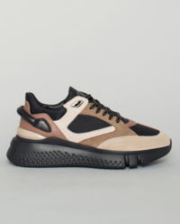 Sneakersy Veloce