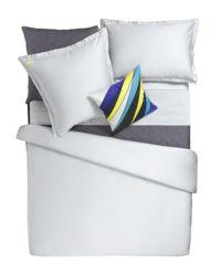 Poszewka na poduszkę z logo