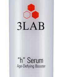 Serum przeciwzmarszczkowe do twarzy 30 ml