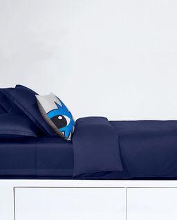 Poszewka na poduszkę Iconic