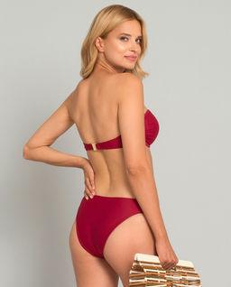 Top od bikini Ines