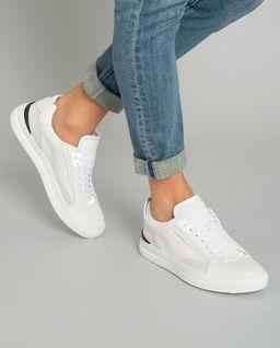 Sneakersy Estra