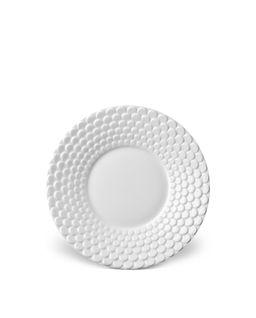 Spodek z porcelany Aegean