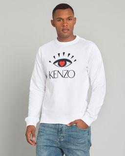 Bluza z kupidynem Limited