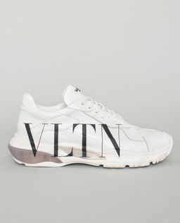 Sneakersy Bounce VLTN