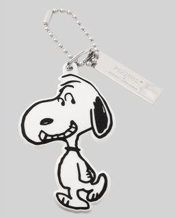 Brelok do torby Snoopy