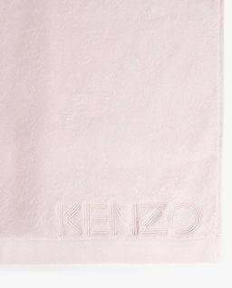 Ręcznik z logo Iconic