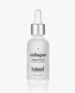 Serum stymulujące produkcję kolagenu