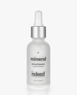 Booster detoksykujący 30 ml