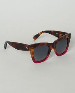 Okulary przeciwsłoneczne Catherine