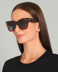 Sluneční brýle Catherine