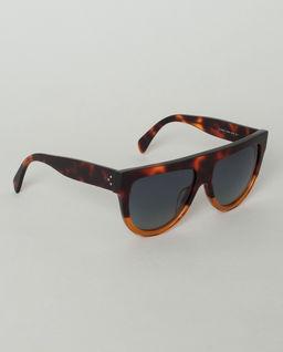 Okulary przeciwsłoneczne Shadow