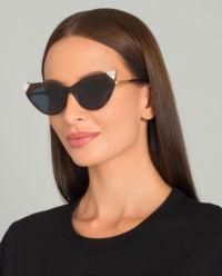 Okulary przeciwsłoneczne Iridia
