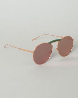 Okulary przeciwsłoneczne Gentle Fendi