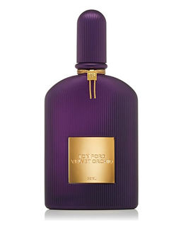 Woda perfumowana Velvet Orchid Lumiere 50 ml