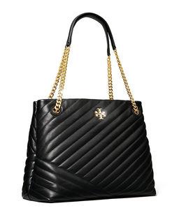 Czarna torba Kira