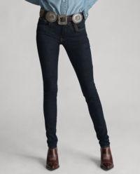 Spodnie Superskinny