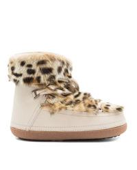 Śniegowce Rabbit Jaguar Wild
