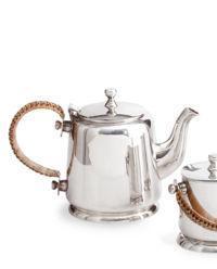 Zestaw do herbaty Darian