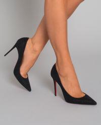 Szpilki Kate 10 cm