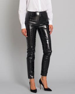 Spodnie Gradino