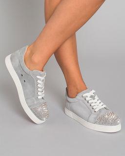 Sneakersy Vieira Spikes