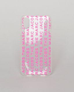 Pouzdro na iPhone XR
