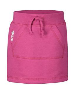 Różowa spódnica 0-3 lata