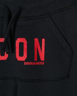 Spodnie dresowe Icon 4-16 lat