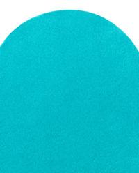 Rękawiczka do aplikacji samoopalacza