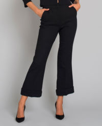 Spodnie Nescessitare 2