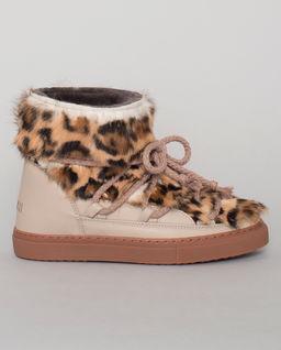 Sněhule Rabbit Jaguar Wild