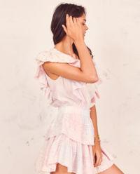 Sukienka mini Gwen