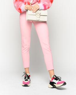 Spodnie Bella 6