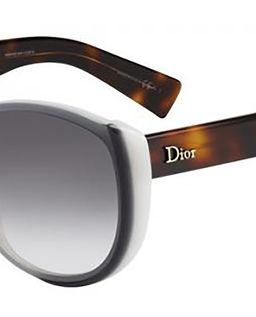Okulary Dior Summerset
